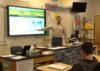 WHS Biology Class Learns About Biotechnology Use in Agriculture