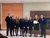 Congratulations to Paxton FFA!