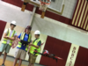 Paxton Aerospace Students Hone in their Drone Skills!