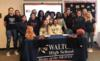WHS Seniors Sign with Albany Tech