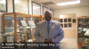 Superintendent A. Russell Hughes' Monthly Video Update for May 2019!